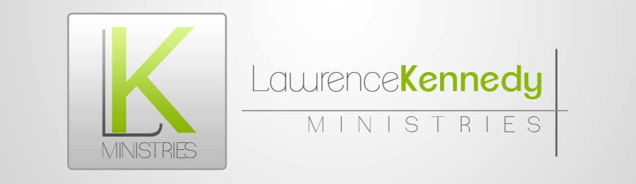Lawrence Kennedy Ministries